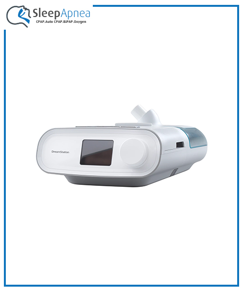 CPAP_DreamStation_11.jpg