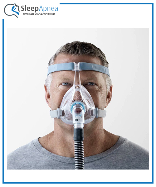 vitera_full_face_cpap_mask.jpg